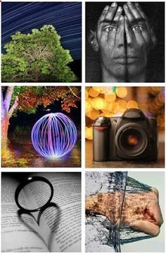 Trick Photography And Special Effects E-book- Become a creative and artistic photographer by taking breathtaking shots that blow peoples minds away! Dozens of rare trick photography ideas are included in Evan Sharboneaus 295 page e-book, along with nine hours of how-to photography video tutorials.