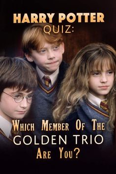 Harry Potter Quizzes Trivia, Harry Potter Movie Quiz, Harry Potter Quiz Buzzfeed, Harry Potter Character Quiz, Harry Potter Monopoly, Harry Potter Jokes, Harry Potter Characters, Harry Potter Minecraft, Ginny Weasley