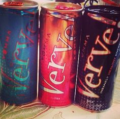 T H I S  I S  F I R E  REMIX/PARTEA/BOLD!!! Pick up a VARIETY PACK today and TASTE all the BUZZ on these products! 1/2 pack ONLY $38.95 (with English or Spanish Brochure) http://juliancummings.vemma.com  #excitement #healthy #bestenergy #best #newdrinks #topnotch #tryit #monsterenergy #rockstarenergy #redbullenergy #paidtodrink #venomenergy #ampenergy #fire #ice #remix #partea #bold #bae #verve #vervesace #sexyornaw #vemma #hotornaw