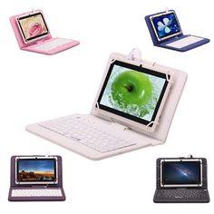"""iRULU eXpro X1 7""""   http://hiholidays.net/home-depot-black-friday-2015/ http://hiholidays.net/black-friday-cell-phone-deals-2015/ http://hiholidays.net/black-friday-tablet-deals-2015/ Xổ Số Ba Miền"""
