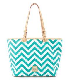 Dooney & Bourke | Handbags | Dillards.com