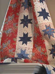 www.hollyhillquilts.com
