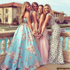 Image result for prom photography ideas