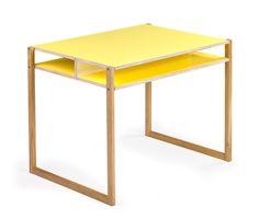 Kinderschreibtisch höhenverstellbar  Eiermann Schreibtisch für Kinder | Kinderzimmer | Pinterest | Desks