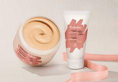 Presente Natura Tododia Noz Pecã e Karité - Desodorante Ultra-hidratante para Corpo + Creme Hidratante para Mãos + Embalagem