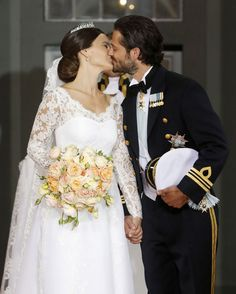 PDA-Swedish-Royal-Wedding-2015-Pictures