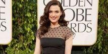 Rachel Weisz, Golden Globes, Angeles, Louis Vuitton, Celebs, Blouse, Long Sleeve, Sleeves, Tops