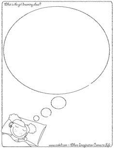 220 beste afbeeldingen van Doolhof/ punt-tekeningen