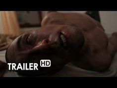 Watch Movie Afflicted (2013) Online Free Download - http://treasure-movie.com/afflicted-2013/