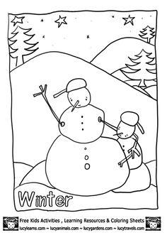 education world celebrate winter solstice activities december pinterest winter solstice. Black Bedroom Furniture Sets. Home Design Ideas