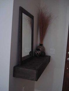 decorar-entrada-de-casa-pequeña