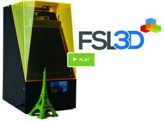 14S2D3 - 3D personal stereolithography SLS  - 2000$ http://3dprintingindustry.com/2014/01/08/new-pegasus-touch-laser-sl-3d-printer-exceeds-funding-goal-kickstarter-1-day/?utm_source=twitter&utm_medium=social&utm_campaign=3dpi%2Btwitter