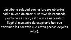Cuando El Amor Se Acaba CKan Ft Prynce El Armamento CLASIFICACION C Volu...