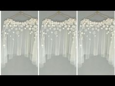 How to cut and stitch cape top in very simple way. - YouTube