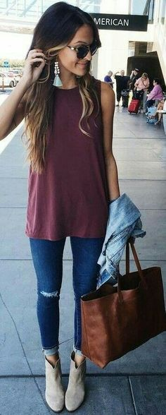 Find More at => http://feedproxy.google.com/~r/amazingoutfits/~3/sYzNCkswlUw/AmazingOutfits.page