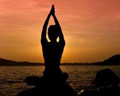 donna al mare al tramonto - Căutare Google