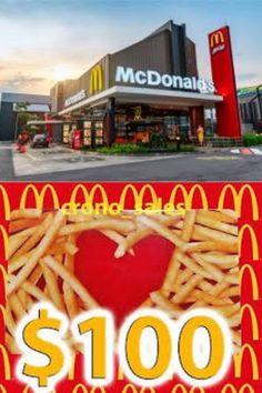 #mcdonaldshashbrownsrecipe #mcdonaldsfunny #mcdonaldshumor #oldmcdonalds #funnymcdonalds #mcdonaldsfood #mcdonaldsrecipes #vegan mcdonalds #mcdonaldshashbrowns #mcdonaldsparty #mcdonaldshealthyoptions #mcdonaldsmenus #healthymcdonalds #mcdonaldshack #mcdonaldsbiscuits #mcdonaldsmenu #mcdonaldsgift #mcdonaldspromposal #mcdonaldsrecipesdrinks #healthymcdonaldsoptions #mcdonaldsquote #mcdonaldscharacters #mcdonaldssmoothy #mcdonaldsmcgriddle #mcdonaldsdecoration Healthy Mcdonalds Options, Vegan Mcdonalds, Mcdonalds Mcgriddle, Mcdonalds Funny, Mcdonalds Recipes, Free Mcdonalds, Mcdonalds Gift Card, Mcdonalds Biscuits, Mcdonald's Restaurant