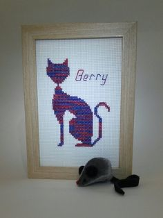 Hey, I found this really awesome Etsy listing at https://www.etsy.com/listing/230087949/rainbow-series-berry