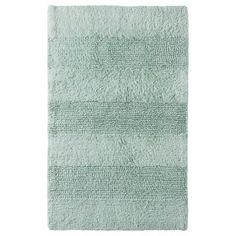 Greenville Sand 2Piece Bath Rug Set  Bath  Pinterest  Bath Prepossessing Target Bathroom Rugs 2018