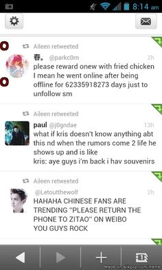 Found it on tumblr, but LOOL | allkpop Meme Center The first one tho XD THANK YOU ONEW!