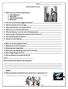 Past tenses interactive and downloadable worksheet You can do the