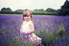 To be the first to hear when I open floral themed sessions (bluebells, poppies, lavender) pop your pretty little details inhere.Today was such a luscious day. Serenity is a doll and she was so sweet and lovely during our time together at the Alton Lavender Farm in Hampshire. You can see one of…