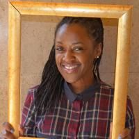Songs of Praise presenter and former kinship carer Diane Louise Jordan gets in the frame to support fostering Praise Songs, Foster Care, The Fosters, Films, Stars, Tv, Movies, Tvs, Movie Quotes
