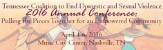 The Coalition's 2016 Annual Conference will be held April 4-6th at Nashville's Music City Center! Register Today! www.tncoaltion.org Music City Nashville, April 4th, Tennessee, Conference, Hold On, Life, Naruto Sad
