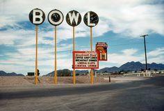 Henderson Bowl — 1958 | by ElectroSpark