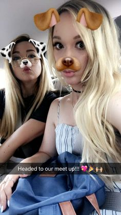 Cute snap picture