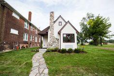 tiny-houses-in-detroit-001