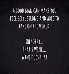 Wine quote #winequotes