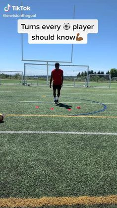 Soccer Footwork Drills, Soccer Practice Drills, Football Training Drills, Football Workouts, Workouts For Soccer Players, Soccer Videos, Soccer Memes, Soccer Tips, Soccer Quotes
