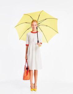 A-Line Dress 08/2015