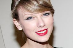 Taylor Swift Op-Ed: 'Music Is Art, and Art Should be Paid for ...