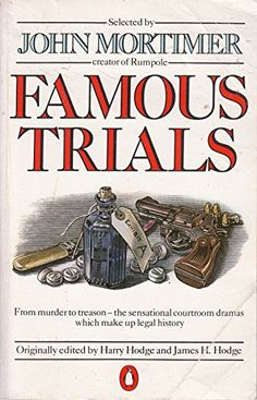 From 2.45 Famous Trials: Selection
