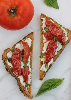 PIZZA ️ ️ ️ ️ ️ on Pinterest | Pull apart pizza ...