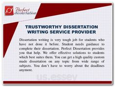 best websites to buy custom thesis proposal Academic American University double spaced