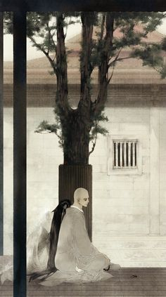 伊吹五月(Y Xuy Ngũ Nguyệt)-(Ibuki Satsuki)...   Kai Fine Art