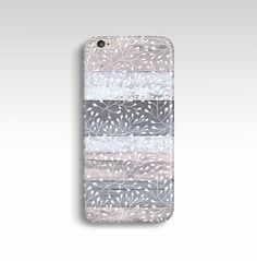 iPhone 6 geval hout iPhone 6s Case iPhone 5s geval door FabStory