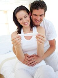 How to Carry Pregnancy Tests Yourself? Click here http://www.bastpatest.se