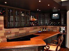 https://i.pinimg.com/236x/1b/f2/23/1bf223a2b75d494dcce978b695f8f33c--home-theater-basement-cool-bars.jpg