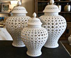 <3  Pierced Lantern $88 2760-6267