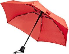 Euroschirm Light Trek Umbrella Alluring Umbrellas 155190 Gustbuster Metro 43Inch Automatic Umbrella Inspiration