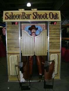 Adult Wild West Party Theme | ... west and be the wild wild west cowboy, in the saloon, enjoy the party