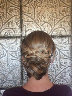 Wedding Events, Earrings, Hair, Jewelry, Fashion, Ear Rings, Moda, Stud Earrings, Jewlery