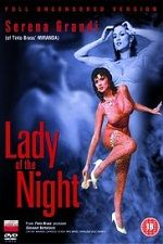 [VOIR-FILM]] Regarder Gratuitement Lady of the Night VFHD - Full Film. Lady of the Night Film complet vf, Lady of the Night Streaming Complet vostfr, Lady of the Night Film en entier Français Streaming VF Good Girl, 18 Movies, Movies 2019, Hindi Movies, Night Film, The Image Movie, Watch Free Movies Online, Movies Now Playing, Cinema Posters