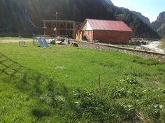 Araklı şu şehirde: Araklı, Trabzon