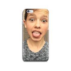 #jacobsartorius #iphonecase #backcase #iphone #iphonecase #iphonebackcase #iphone7 #iphone6 #iphone6s #iphone6plus #case #hardcase