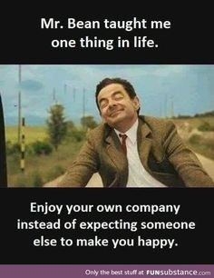 Mr bean everyone . Browse new photos about Mr bean everyone . Most Awesome Funny Photos Everyday! Because it's fun! Dating Quotes, Life Quotes, Funny Quotes, Funny Memes, Qoutes, Funniest Jokes, Dating Memes, Quotations, Hilarious